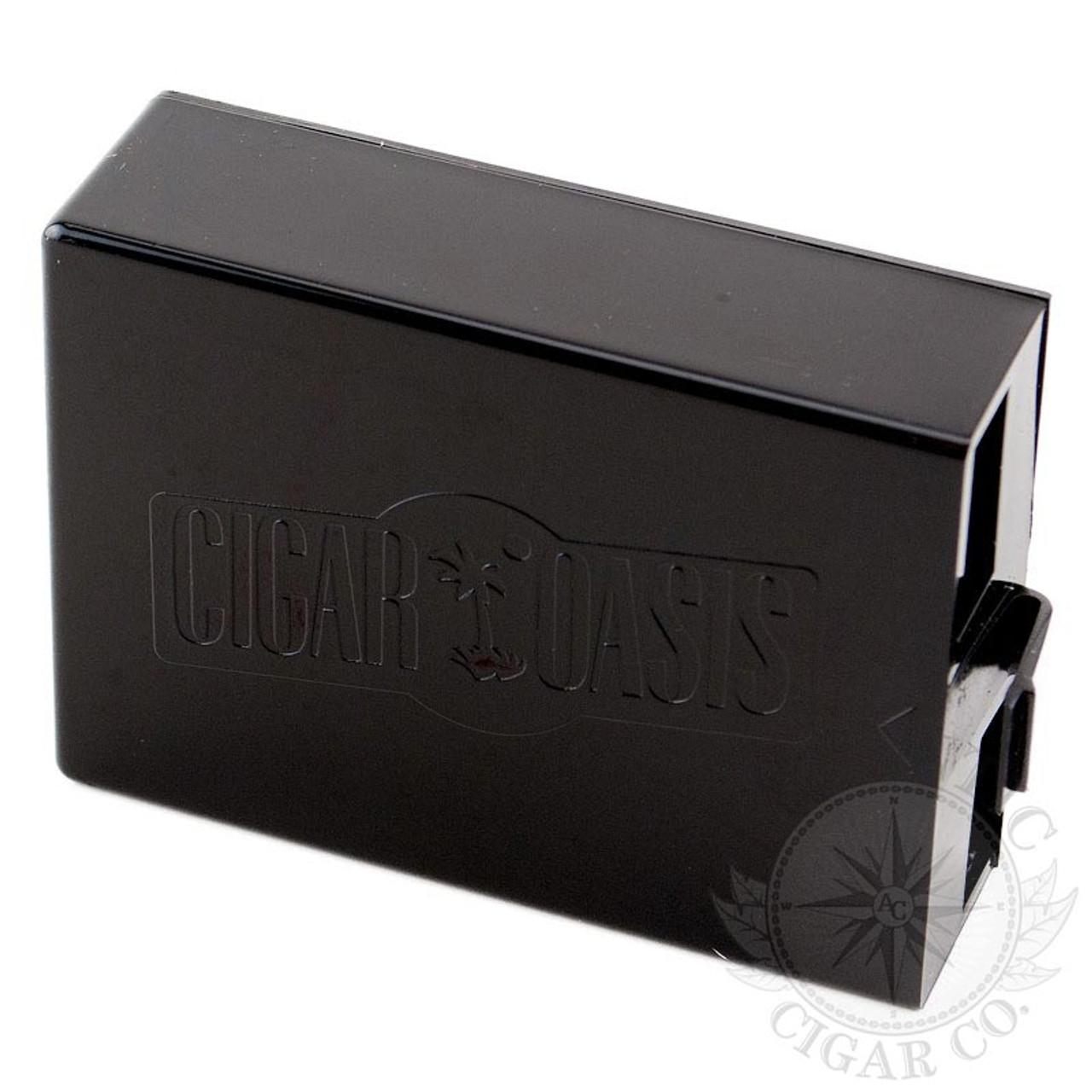 Cigar Oasis Plus Refill Cartridge