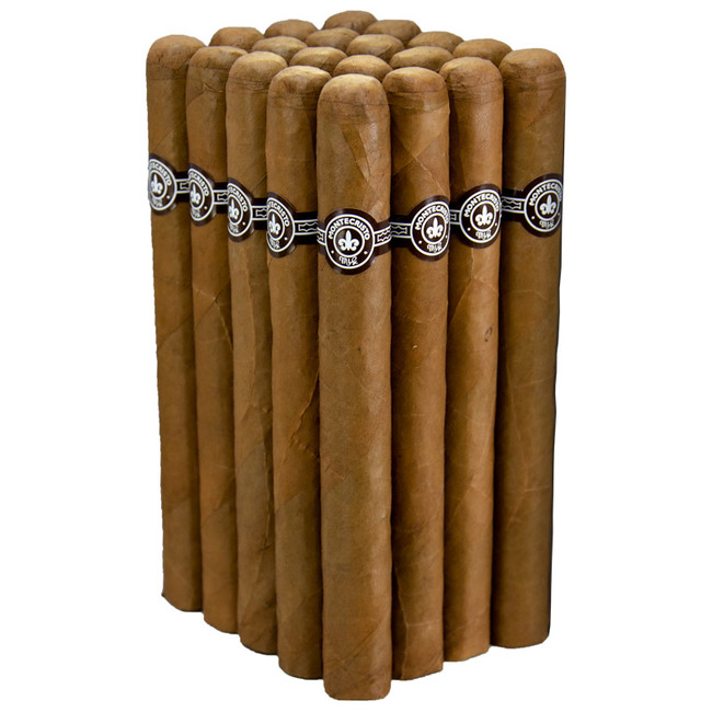 Montecristo Original Churchill