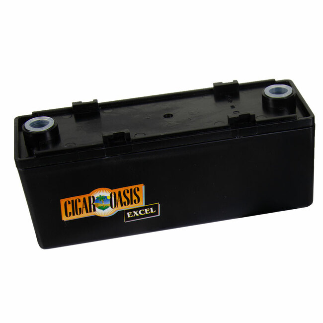 Cigar Oasis Excel Refill Cartridge