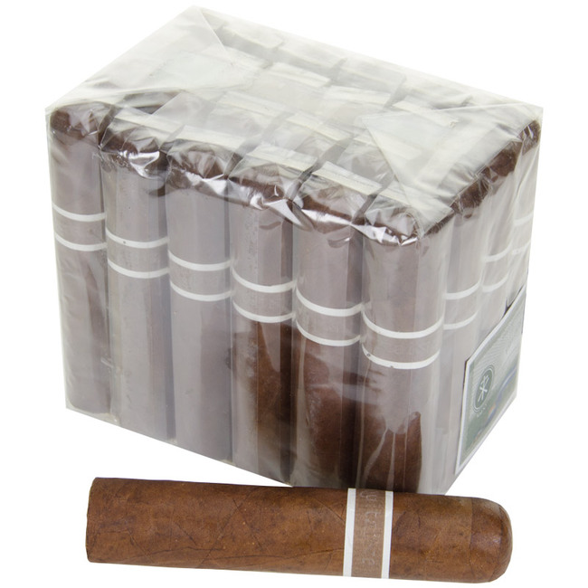 RoMa Craft CroMagnon Aquitaine Knuckle Dragger (4x52) 24-Pack