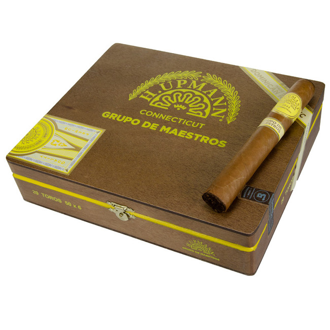 H. Upmann Connecticut Toro