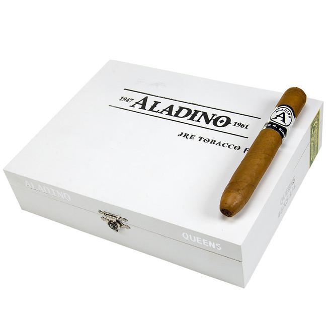 Aladino Connecticut Queens (5-1/4x46)