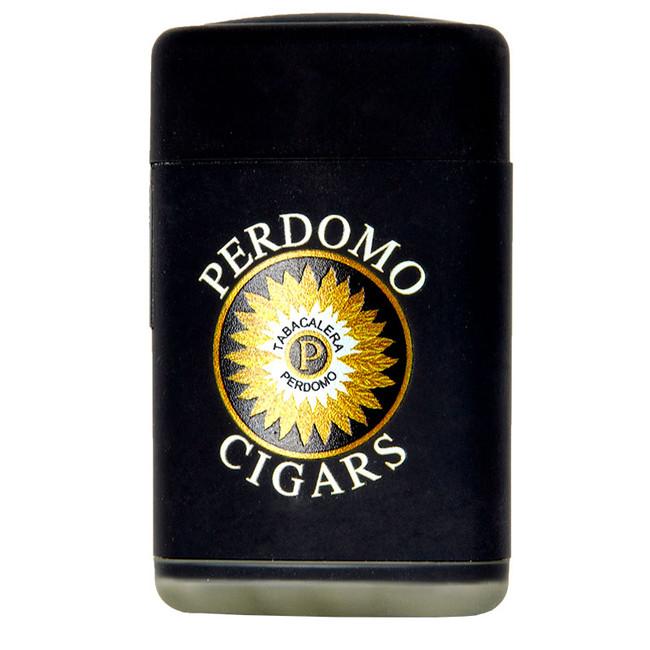 Perdomo Spark Lighter Single Torch