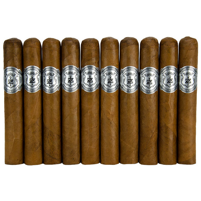 Zino Platinum Scepter Grand Master 10-Pack