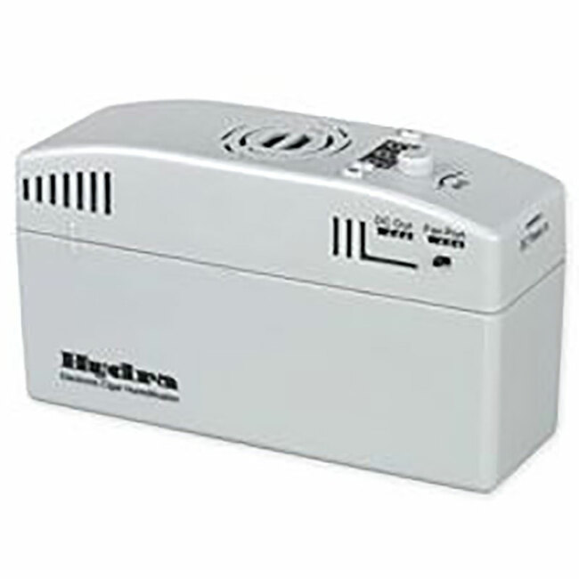 Hydra Small Electronic Humidifier (HYDRA-SM)