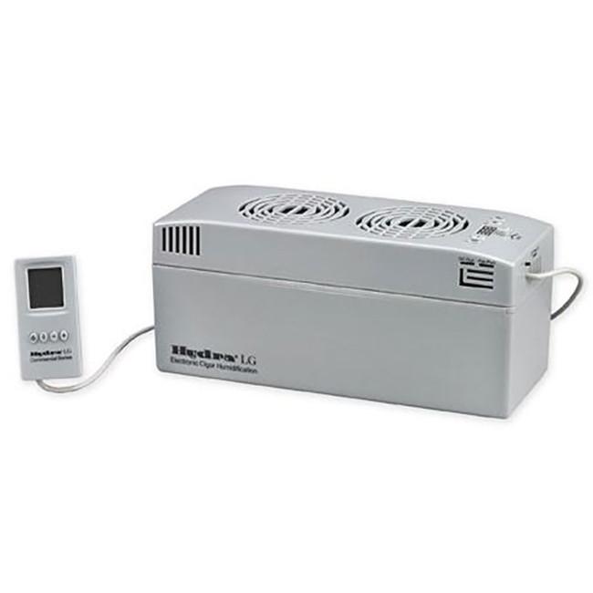 Hydra Large Electronic Humidifier (HYDRA-LG)