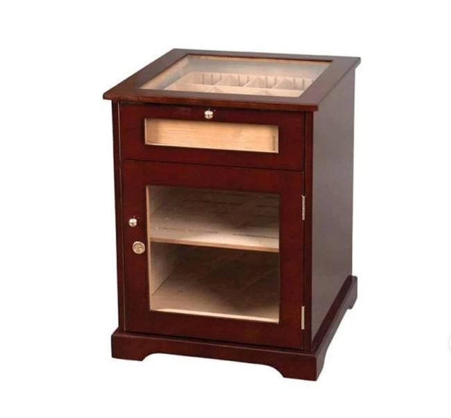 Galleria Cabinet Humidor 600-CT