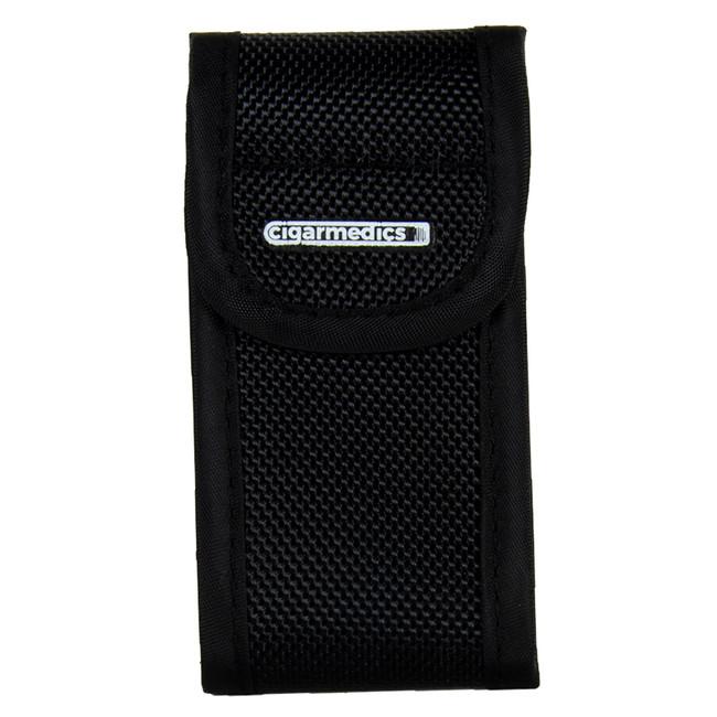 CigarMedics HumidiMeter Case