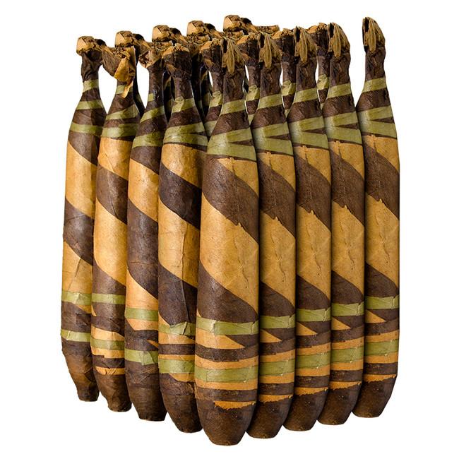 Artisan Tabak The Dart Salomoncito (5x58)