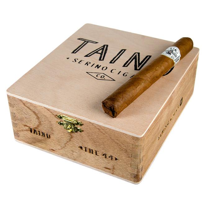Taino The 44 Corona Habano