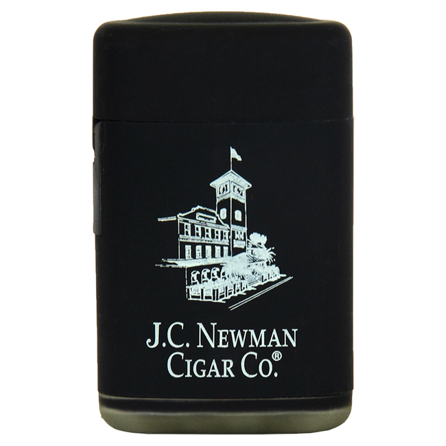 J.C. Newman Spark Lighter Single Torch