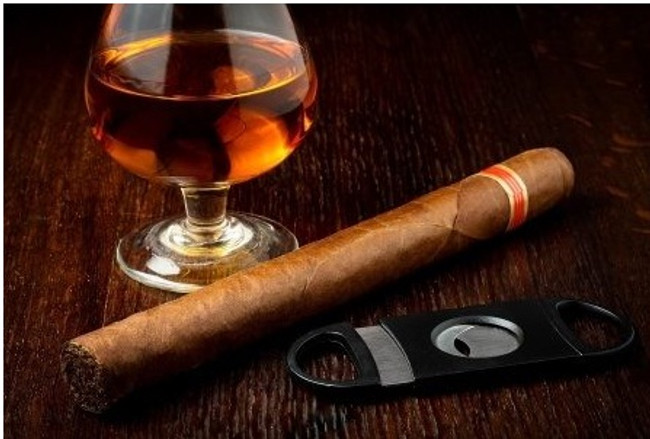 Cigars for Sale 101: Fielding some Questions