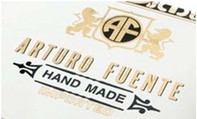 Choosing Some Arturo Fuente Cigars For Your Tastes
