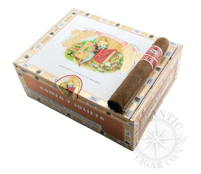 Find Those Premium Cigars for Sale Right Here