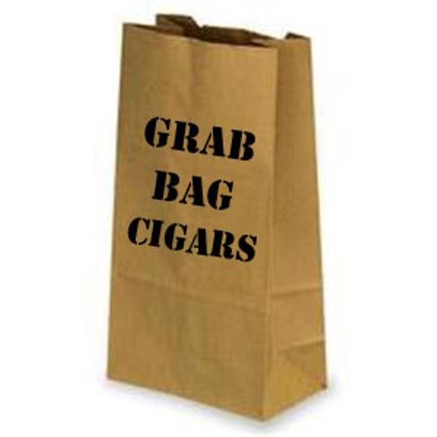 Grab Bag Sampler Silver - 10 Pack