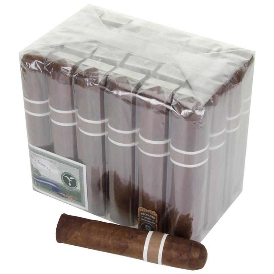CroMagnon Aquitaine Mandible 24-Pack