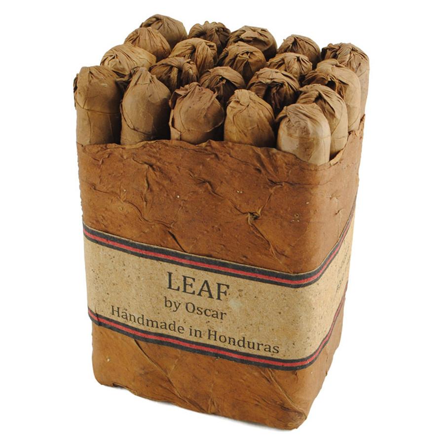 Leaf by Oscar Cigars Toro Corojo