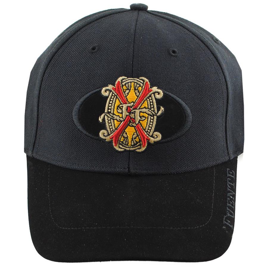 Arturo Fuente OpusX Hat