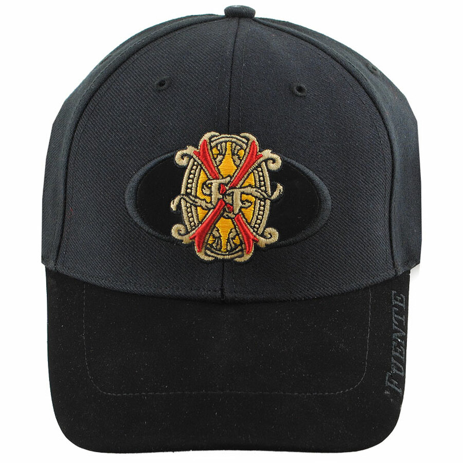 Atlantic Cigar Arturo Fuente Opus X Hat
