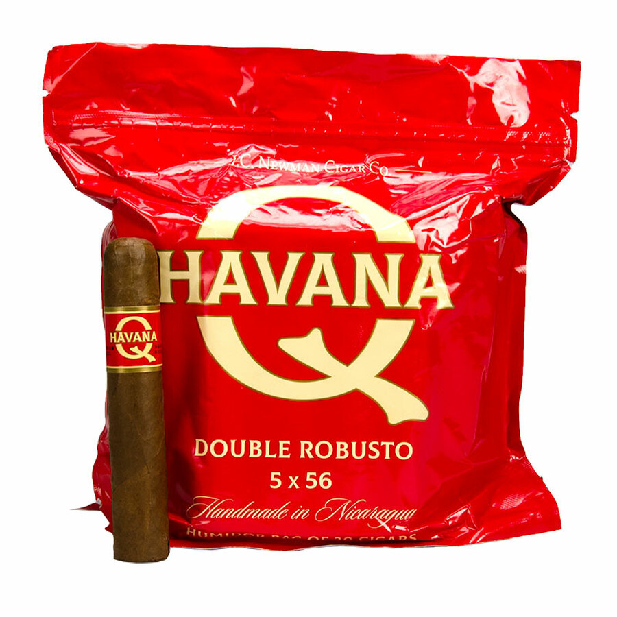 Quorum Havana Q Double Robusto