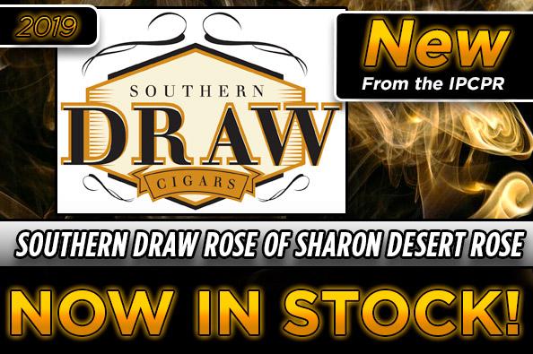 Southern Draw Rose Of Sharon Desert Rose