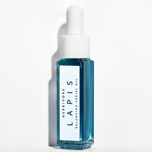 Facial Oil Mini | Lapis