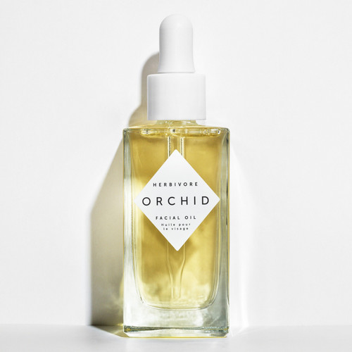 Facial Oil | Orchid