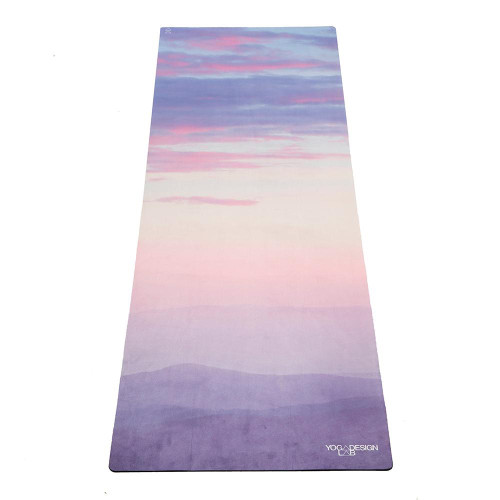 Yoga Mat | Breathe 3.5mm