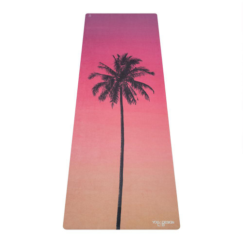 Yoga Mat | Venice 3.5mm