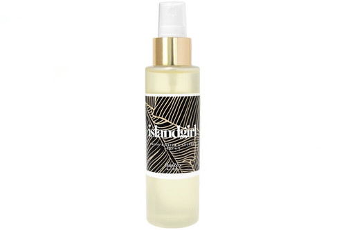 Island Girl Body Oil