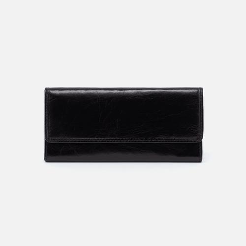 Ardor Wallet Black