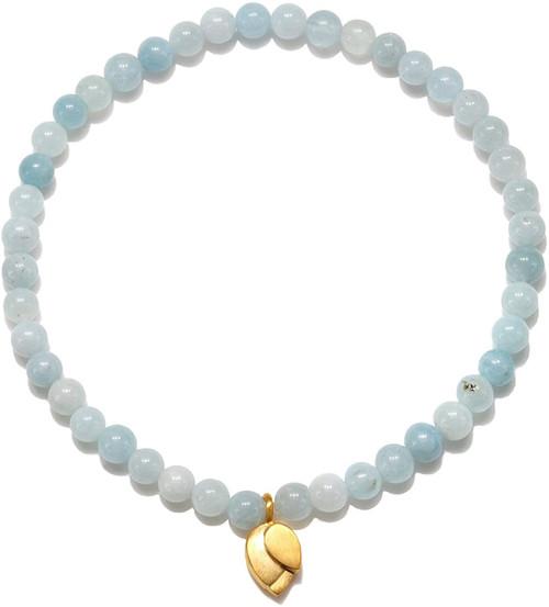 Ganesha New Jade Bracelet