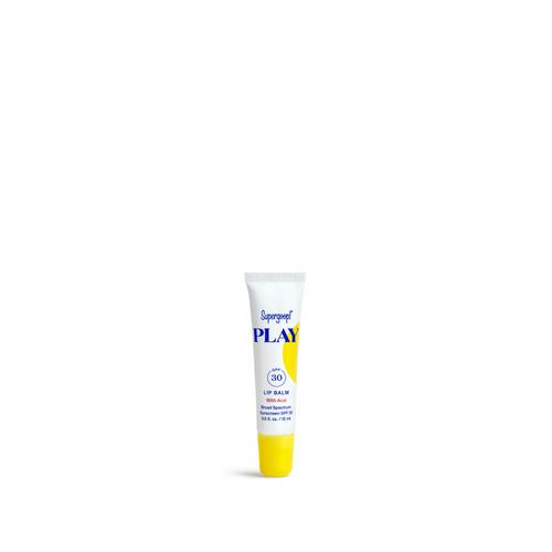 PLAY Lip Balm SPF 30 | Acai
