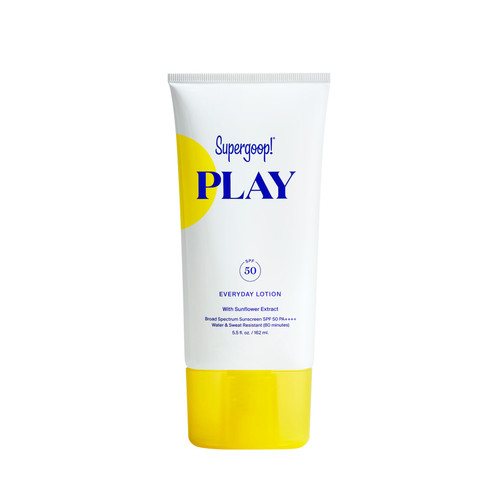 PLAY Everyday Lotion SPF 30 5.5oz