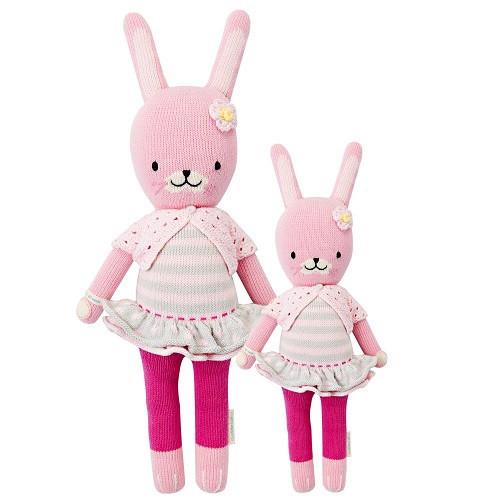 Chloe The Bunny