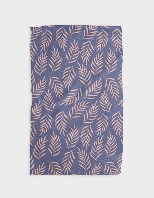 Kitchen Tea Towel | Avery