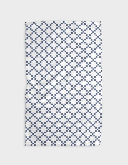 Kitchen Tea Towel | Sabbath