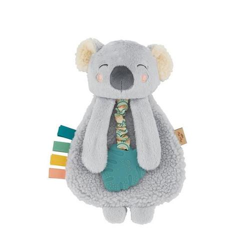 Itzy Lovey | Koala