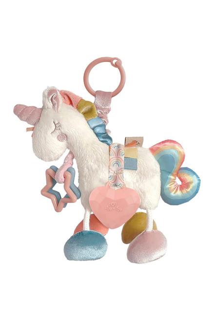 Link & Love | Unicorn