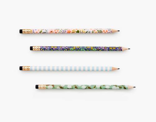 Pencil Set | Meadow