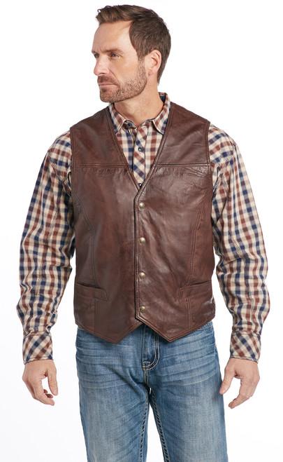 fda2043fb3 Men - Outerwear - Vests - Page 1 - Cripple Creek
