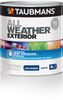 Taubmans All Weather Gloss Accent 10L