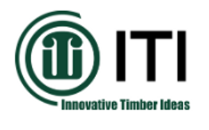 INNOVATIVE TIMBER IDEAS