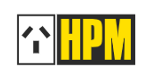 HPM INDUSTRIES PTY LTD