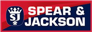SPEAR & JACKSON PTY LTD