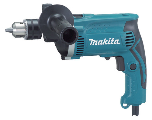Makita 13mm Hammer Drill (1630k)