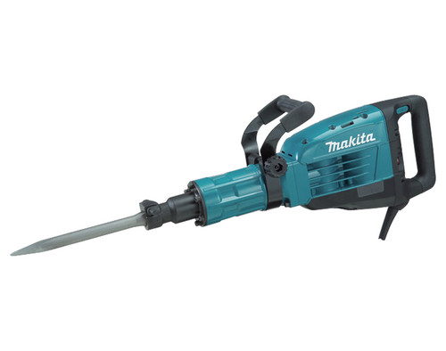 Makita Demolition Breaker 30mm Hex