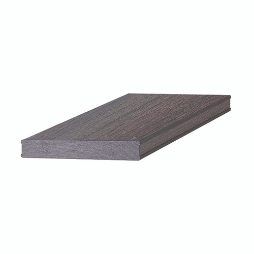 Modwood 137x23mm 5.4m