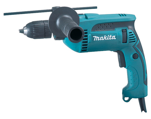 Makita 13mm Hammer Drill