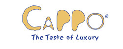 Cappo Drinks